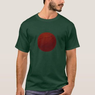 T-shirts de basket-ball
