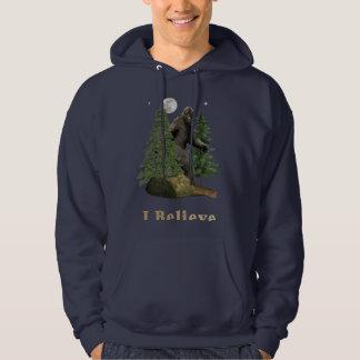 T-shirts de Bigfoot