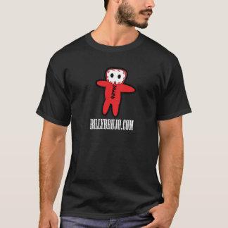 T-shirts de Billy Brujo