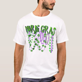 T-shirts de mardi gras, sweat - shirts à capuche,