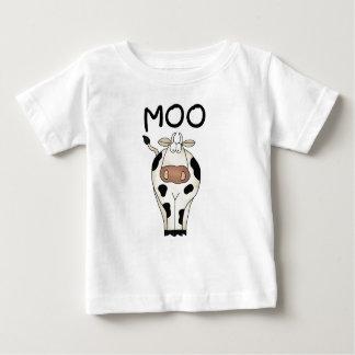 T-shirts et cadeaux de vache à MOO