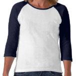 T-shirts et cadeaux pour la maman de base-ball