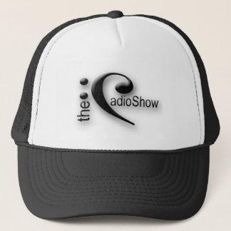 T-shirts et casquettes