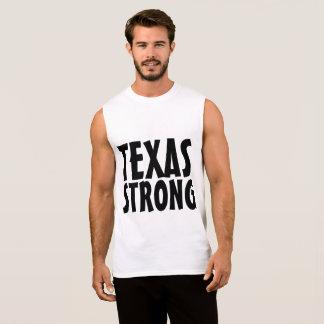 T-shirts FORTS du TEXAS