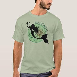 - T-shirts pour la famille entière
