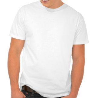 T-shirts | van Waterpolo eten het waterpolo van