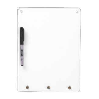Tableaux effaçables à sec personnalisables tableau effaçable à sec