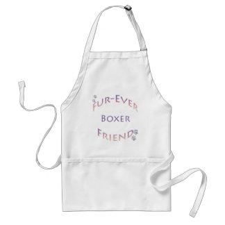 Tablier Boxeur Furever