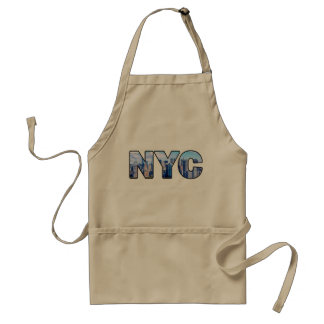 TABLIER NYC
