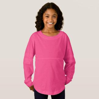 Taille des choix n de couleur de la chemise 9 du maillot