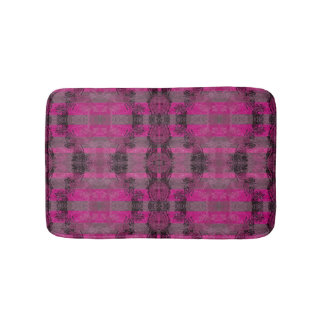 tapijt van bad badmatten
