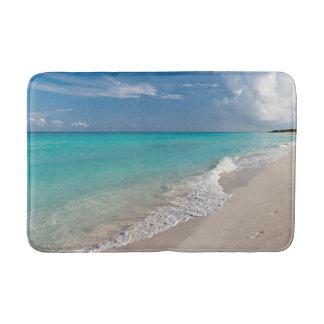 Tapis de bain de plage du Mexique