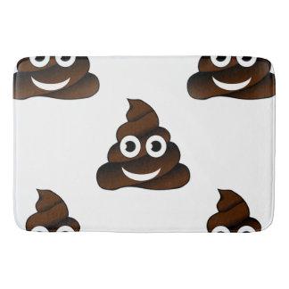 tapis de bain drôle de tapis de bain de salle de
