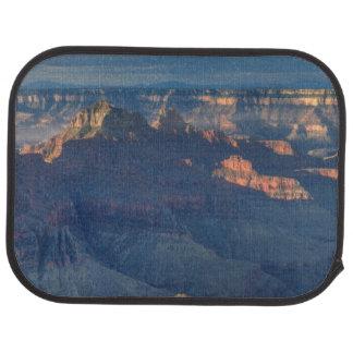 Tapis De Sol Parc national 2 de canyon grand