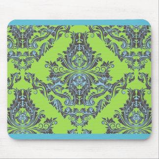 Tapis De Souris Abstract_Design_Spring (c) __Unisex
