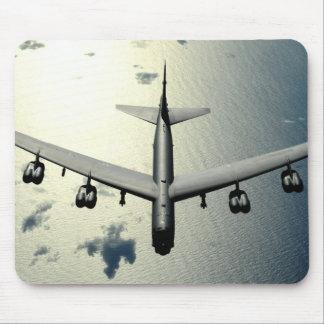 Tapis De Souris B-52 Stratofortress