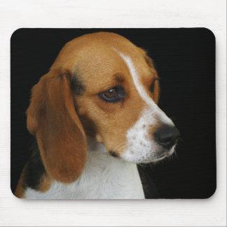 Tapis De Souris Beagle classique