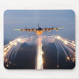 TAPIS DE SOURIS C-130