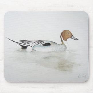 Tapis De Souris Canard 2011 de canard pilet