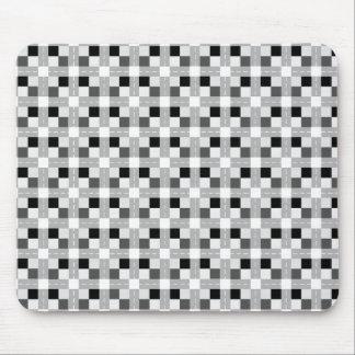 Tapis De Souris Carta/Mousepad