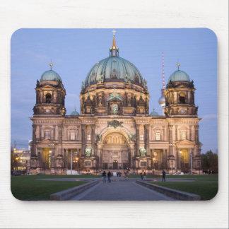 Tapis De Souris Cathédrale de Berlin