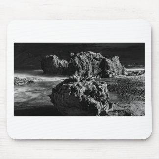 Tapis De Souris Croc's Head Rock