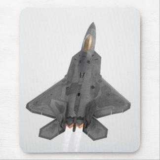 Tapis De Souris F-22 Raptor