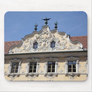 Tapis De Souris Falkenhaus dans Würzburg