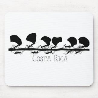 Tapis De Souris Fourmi Costa Rica de Leafcutter