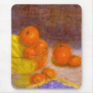 Tapis De Souris Fruit mélangé, Mousepad