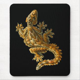Tapis De Souris Gecko de vol de Kuhl