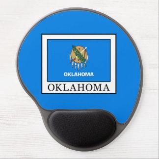 Tapis De Souris Gel L'Oklahoma