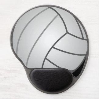 Tapis De Souris Gel Volleyball