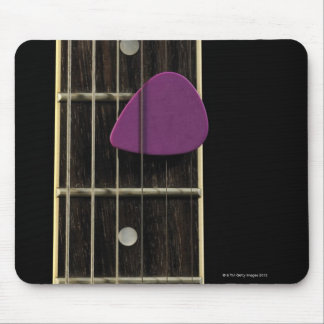 Tapis De Souris Guitare électrique 10