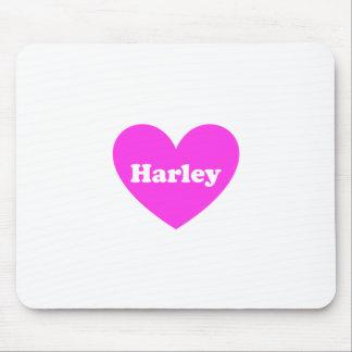 Tapis De Souris Harley