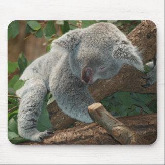 Tapis De Souris Koala
