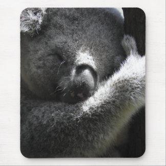 Tapis De Souris Koala Mousepad