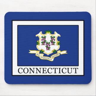 Tapis De Souris Le Connecticut