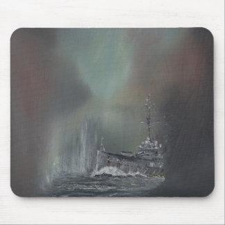 Tapis De Souris Le Jutland 1916 2014