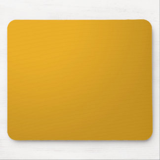 Tapis De Souris Le modèle d'or do-it-yourself de décor de match