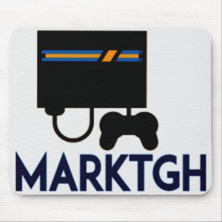 Tapis De Souris MarkTGH Mousepad