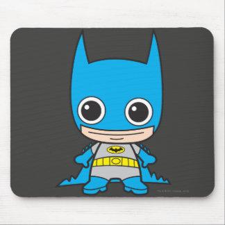 Tapis De Souris Mini Batman