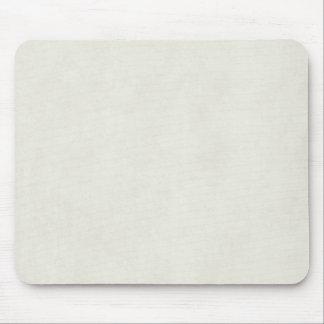 Tapis De Souris Modèle neutre vintage de papier d'antiquité de