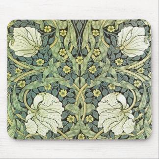 Tapis De Souris Mouron par William Morris