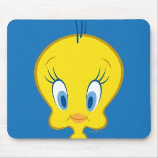 Tapis De Souris Oiseau innocent de Tweety™ | petit