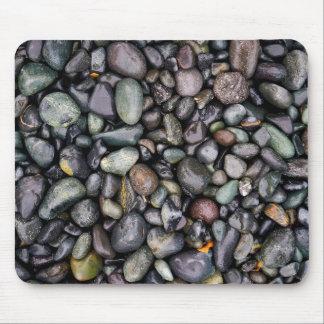 Tapis De Souris Pebble Beach Mousepad