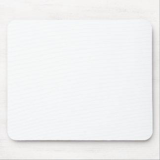 Tapis de souris personnalisés pour ordinateur