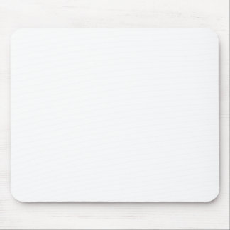 Créez vos tapis de souris