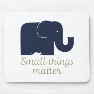 Tapis De Souris Petites choses matter.pdf