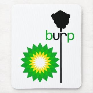 Tapis De Souris Rots de BP
